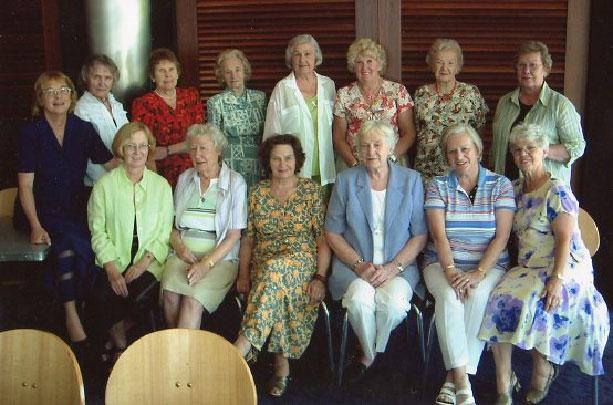 Eesti women