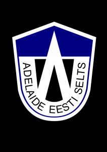 Eesti Selts Logo