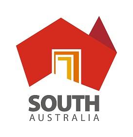 Brand_SouthAust1_RGB - web
