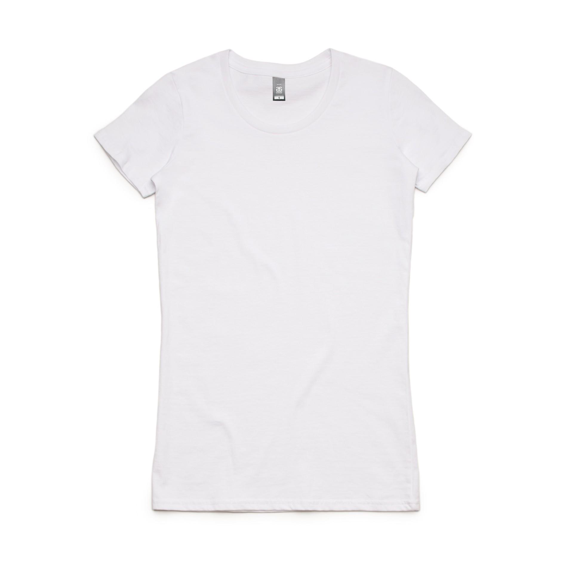 ep2016_tshirt_womens