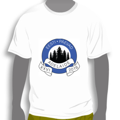 ept-shirt