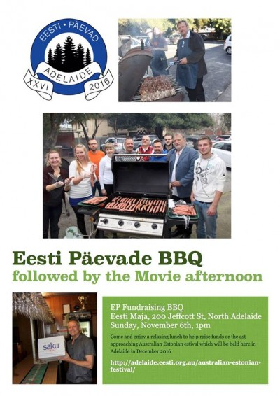 ep2016-bbq-fundraiser