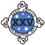 EestiPaevad2014_Logo