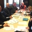 EestiPaevad_Committee_KickOff