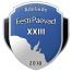 Eesti-Päevad-logo-v1.2b_small